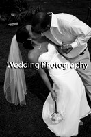 Wedding Photography Pricing: